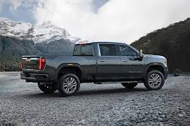 2020 GMC Sierra 2500HD Price, Release Date, Reviews And News | Edmunds Ups Announces Arrival Electric Delivery Truck Autodealspk Analysis Tesla Pickup Battery Size Range 060mph Time 25 Future Trucks And Suvs Worth Waiting For 5 Upcoming Coming Soon Evbite Salt Trucks Preparing For Upcoming Snowfall Lifted Usa New Cars 1920 Everything We Think Know About The Ford Bronco And Chevrolet Kicks Off 100 Year Celebration With Announcing 20 Chevy Silverado Hd 2500 Protype Caught In Wild Or Is It Used Sale In Arkansas Top Two Zf Sixspeed Equipped Photo Image Gallery