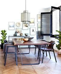 Dining Room Art Image Credit Formal Ideas