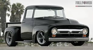 100 Chip Foose Truck Boyd Coddington Chip Foose Blog