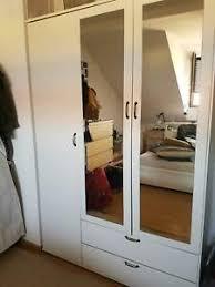 home24 schlafzimmer möbel gebraucht kaufen ebay kleinanzeigen