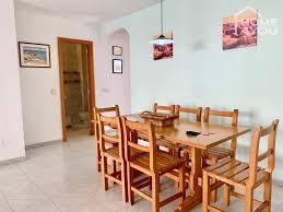 mehrfamilienhaus in colonia de sant jordi 800 m home4you