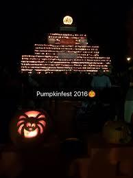 Nh Pumpkin Festival Laconia Nh by Photos 2016 Laconia Pumpkin Festival