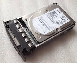 FC 73GB CA06800 E414 ST373207FC CA05951 9363 35 10K For Fujisu Eternus Storages