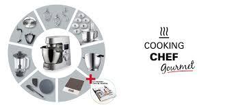 livre de cuisine cooking chef cooking chef gourmet le multifonction cuiseur à 180