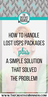 How To Handle USPS Lost Packages & How I Reduced Them | The ... How To Track Usps Mail Online Youtube Home Of Direct Logistics Truck Freight Postal Fed Ex Smartpost Opiions Page 4 The Ebay Community Package Wars Postal Service Offers Nextday Sunday Delivery Made An Ornament That Displays Package Tracking Updates Updated Australia Post Regular Pority And Express Probably Dont Handle Lost Packages How I Ruced Them California Wildfires Wont Stop Postman From Delivering Mail Your Goin Bellevue Accident In Our Front Yard Vintage Stamps Are The Coolest Way To Send