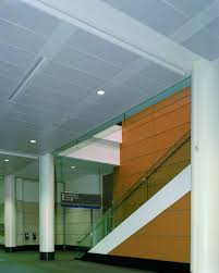 Online Suspended Ceiling Calculator by Celebration Snap In Metal Ceiling Panels Specialty Metal