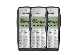 Which is the best non smart phone in India Quora