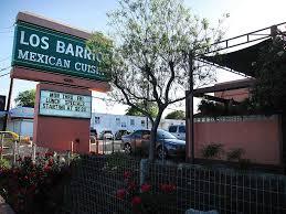 Los Patios San Antonio Tx by Los Barrios Taking Over Scenic Loop Cafe San Antonio Express News