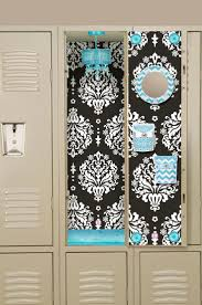 Decor School Locker Decorations With Floral Decorations Or Simple ... Decor Pbteen Mirror Rooms Pbteens Isabella Rose Taylor For Pbteen Summer Lbook 38 6704 997 3 Drawer Desk Gif With Pottery Barn Locker Fniture How To Decorate A School Less Mylitter One Deal At 25 Unique Girls Locker Ideas On Pinterest Girl Teen Bedding For Bedrooms Dorm Best Bedroom Door Diy Room Decore Set Ebth 20 Back To Decorating Accsories Vogue