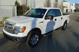 100 Lincoln Truck 2013 Search New Used Ford Inventory In Kamloops 2014 2015 Models