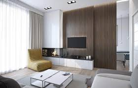 100 Flat Interior Design Images UltraModern And Decoration CAS