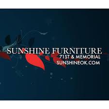Sunshine Furniture sunshineoktulsa