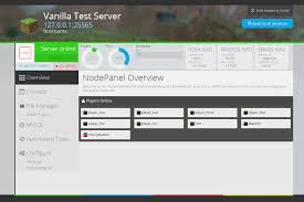 Node To Node Communication For Online Game Server Hosting | PubNub How To Host A Minecraft Sver 11 Steps With Pictures Wikihow Hosting Reviews Craft Area Free 1112 Youtube Easily Host Sver Geekcom Game Company Free Minecraft Hosting 174 And 24 Slots Top 5 2013 Cheep Too The Best Mcminecraft Sver Host By Pressup On Deviantart For Everyone Proof Better