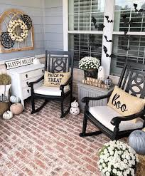 31 Halloween Front Porch Decor Ideas Lovely Wood Rocking Chair On Front Porch Stock Photo Image Pretty Redhead Country Girl Nor Vector Exterior Background Veranda Facade Empty Archive By Category Farmhouse Hometeriordesigninfo For And Kids Room Ideas 30 Gorgeous Inviting Style Decorating New Outdoor Fniture Navy Idea Landscape Country Porch Porches Decks And Verandas Relax Traditional Southern Style Front With Rocking Vertical Color Image Of Chairs Sitting On A White Rockers The