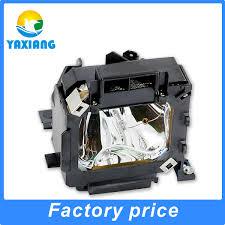 replacement compatible projector l bulb elplp15 v13h010l15