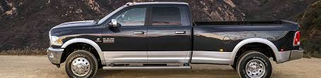 2016 Ram 3500 Trucks –for Sale In Muskoka, ON 2016 Ram 3500 Trucks For Sale In Muskoka On For 1988 Silverado With A Lq4 V8 Engine Swap Depot Chevrolet 3500hd Overview Cargurus 30 Best 2005 Dodge Ram Sale Otoriyocecom Gmc Sierra Specs And Prices Gallon Fuel Truck On Freightliner Chassis Dodge Lifted With Dually Mega Cab Videos Photos Lease Deals Grand Rapids Mi 2017 Ford Super Duty Vs Cummins Fordtruckscom 2014 Informations Articles Bestcarmagcom Used Elegant Awesome Bed