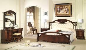 decoration chambre a coucher adultes délicieux decoration chambres a coucher adultes 3 chambre a