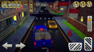 Truck Simulator: Real City Transport 3D Indonesian Truck Simulator 3d 10 Apk Download Android Simulation American 2016 Real Highway Driver Import Usa Gameplay Kids Game Dailymotion Video Ldon United Kingdom October 19 2018 Screenshot Of The 3d Usa 107 Parking Free Download Version M Europe Juegos Maniobra Seomobogenie Freegame For Ios Trucker Forum Trucking