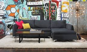 Richmond Furniture Store