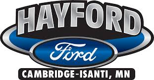Minnesota's First Choice For New And Used Vehicles - Hayford Ford Boyer Ford Trucks Dealership In Minneapolis Mn Country Chevrolet New Used Cars Sales Miller Motors Mankato The Old Motor 3500 Chevy Elegant Pre Owned Models For Sale Dondelinger Baxtbrainerd Serving Little Falls Minnesotas First Choice For And Vehicles Hayford Gm Dodge Trucks Will Stick With Steel Duluth News Tribune Home Jellison Auto Sale 55413 Mcneilus Center Minnesota Garbage Kid Flickr