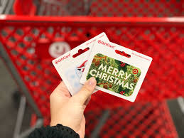 Target Weekly Ad Deals: 12/8 – 12/14 - The Krazy Coupon Lady 25 Off Staples Coupon Codes Black Friday Deals Coupon Take 20 Off Online Orders Of 75 Clark Stateline Jeep Coupons Ubereats 50 Promo Code Chennai Hit E Cigs Racing The Planet Discount Coupons Code Promo Up To Dec19 Wayfair 10 First Time Order Expires 113019 Staples Coupon 15 Liphone Order Expires 497 1 Mimeqiv3559562497chtm Definitive Materials Hp Instant Ink Ncours Natrel