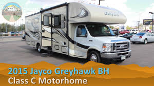 RV Rental Reviews 2015 Jayco Greyhawk Bunkhouse Class C Motorhome ... Rent A Uhaul Biggest Moving Truck Easy To How Drive Video Car Carrier Towing Itructions Penske Rental Youtube Woodys Rv Rentals Llc Reviews Outdoorsy Ford Fourwinds 5000 Class C Motorhome Hire Enterprise Cargo Van And Pickup Budget Auto Norcross Ga 44 Complaints Interior Page 2 Ideas Ge Sells Leasing Stake For 674 Million Wsj States Rules Override Faa On Meal Breaks Rest A Cute Little Dashboard Buddy Beyond The