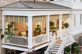 outdoor patio curtains ikea medium size of stupendous bamboo