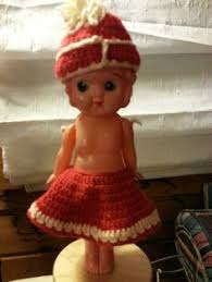 Kewpie Doll Lamp Ebay by Kewpie 5