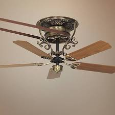 Mica Lamp Company Ceiling Fans by Kids Ceiling Fan With Light Kit Ceiling Fans Lamps Plus