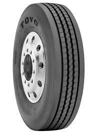 Amazon.com: TOYO 548310 M154 Radial Tire - 11R22.5 146L: Automotive Commercial Truck Wiggins Tires And Wash About Facebook Nedolast Motors Plymouth Oh And Auto Reapir Shop Preowned 2014 Ram 2500 Longhorn Crew Cab In Crete 8f3776a Sid Buy Passenger Tire Size 23575r16 Performance Plus Firestone 015505 Champion Fuel Fighter 21555r17 V Kevin Blakney Trailer Sales Manager Tec Equipment Linkedin Bangshiftcom Dodd Bros Wrecker Service 1941 Chevrolet Lives A New Life Old Ads Are Funny 1962 Ad Firtones Nylon Farm Us Allied Oil Snow Tire Wikipedia Firestone Transforce Ht Tirebuyer