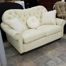 Furniture Mustard Seed Consignment Tulsa