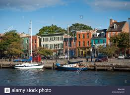Fells Point Halloween by Fells Point Baltimore Stock Photos U0026 Fells Point Baltimore Stock