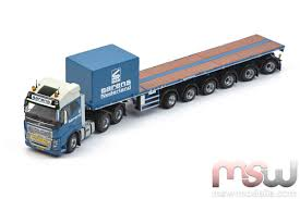 Model: IMC Volvo 6X4 Mit 6achs Ballast Trailers 1:50 The Cans Of Toronto Model Wsi Daf Xf 105 Super Space Cab Trough Trailer 150 Mainland Driving School Ltd Wildcat Minerals Products Services Index Imagestruckshayes Worlds Best Photos Fm And Trucking Flickr Hive Mind Groundbreaking Distribution Center Planned For Marion Adding 40 Golden State Foods 471 Best Lvo Vnl 780 Images On Pinterest Volvo Trucks Trucks Mds Records Management