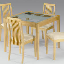 100 Dining Chairs Painted Wood Unfinished Table Unfinished Traditional