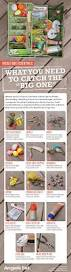 Sink Tip Fly Line Attachment by 441 Best Fishing Images On Pinterest Fishing Stuff Fly Tying