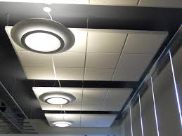 Armstrong Ceiling Tiles 2x2 1774 by Armstrong Ceiling Tile 704a Images Tile Flooring Design Ideas