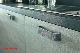 poign de placard cuisine bouton placard cuisine poignees meubles cuisine bouton meuble
