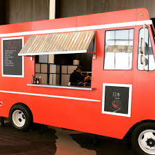 Indoor Food Truck Park At The Renaissance Dallas At Plano Legacy ... April 9 Food Truck Thursdays In Knightdale The Wandering Sheppard Best Trucks The Napa Valley Visit Blog Oct 29 2015 St Helena Ca Us Left To Right Porchetta Stock Kona Ice Of Roaming Hunger Holiday Village Truck Corral Coming South Center Local News This Koremexican Fusion Style Meal Is Inspired From Food Plumbline Creative Poster For May Day De Mayo 9th On Seinfeld East La Meets Tremoloco Youtube Ca Momi Winery Wine Project 5 Amazing Cart Businses Sunset Magazine
