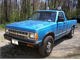 1991 Chevrolet S-10 Photos, Informations, Articles - BestCarMag.com Wiring Diagram Coil 1991 Chevrolet 1500 Truck Data Wiring Diagrams Blower Motor Chevy C1500 Custom Truckin Magazine Trusted Diagrams Colton Obritsch His 91 Like A Rock Chevygmc Trucks Baja Lift Kit 36 Inch Mudders Monster Silverado 4x4 Youtube 3500 Flatbed Center Chaing Heater Core Chevy Truckcraigslistcom Used Suburban Trucks Photo Gallery Autoblog