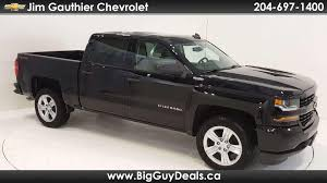 Jim Gauthier Chevrolet In Winnipeg - New Chevrolet Silverado 1500 ... 1952 Chevrolet 3100 For Sale Classiccarscom Cc999479 Morrisburg All 2019 Silverado 1500 Ld Vehicles Down On The Mile High Street 1951 Pickup Truth 1932 Ford Sedan 2014 Rod Of The Year Hot Network 1939 Truck 100 37 38 39 40 41 42 43 44 45 46 47 48 Chevrolet Pickup 5 Window Shortbed 1947 1948 1949 1950 Heartland Vintage Trucks Pickups 52 Chevy Wheels Wiki Fandom Powered By Wikia 3800 Series Stake Bed Youtube Pick Up Nice Driver Cdition 49 50 51 New Used In North Charleston Crews 3600 Sale On Bat Auctions Closed