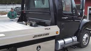 2013 International Terrastar Jerrdan Rollback Aluminum Removable ... Mountain Home Auto Ranch Ford Dealership In Id Crawford Trucks And Equipment Inc New Used Dealer Rochester Nh Update County Road Closures Announced By Penndot News Intertional9900ix Gallery Monarch Truck Electric Harrison View Ar Intertional Cab Chassis Trucks For Sale In Ks Col Holden Brookvale Nsw Belrose Warriewood Mona Jasper Near French Lick