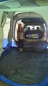 Sport SUV Tent Available At Subaru Calgary Subarucalgary.com ... Arb 44 Accsories Rooftop Tents 4x4 Tent Trailer Jumping Jack Trailers Camping Tuff Stuff Jeep Truck Best Backroadz Napier Outdoors Suv By Rightline Gear Mustard Sportz 2 Person Wayfair Amazoncom Honda 08z04t6z100a Bed Automotive Kodiak Canvas Youtube Dirt Wheels Magazine The We Found At The Sema Show 19972018 F150 Outdoor