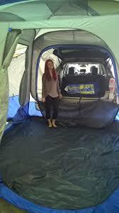 100 Truck Tents For Sale Sport SUV Tent Available At Subaru Calgary Subarucalgarycom