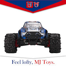 China Scale Rc Truck Wholesale 🇨🇳 - Alibaba Losi 15 5ivet 4wd Sct Running Rc Truck Video Youtube Kevs Bench Custom 15scale Trophy Car Action Monster Xl Scale Rtr Gas Black Los05009t1 Cheap Hpi 1 5 Rc Cars Find Deals On New Bright Rc Scale Radio Control Polaris Rzr Atv Red King Motor Electric Vehicles Factory Made Hotsale 30n Thirty Degrees North Gas Power Adventures Power Pulling Weight Sled Radio Control Imexfs Racing 15th 30cc Powered 24ghz Late Model Tech Forums Project Traxxas Summit Lt Cversion Truck Stop Radiocontrolled Car Wikipedia