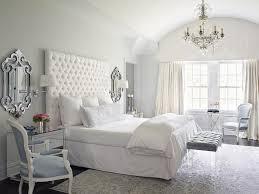 Skyline White Tufted Headboard by Bedroom Surprising Skyline Furniture Tufted Headboard In Premier