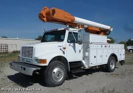 1992 International 4900 Bucket Truck | Item J8615 | SOLD! Ju... Used 2016 Ram 2500 Tradesman 4x4 Truck For Sale Perry Ok Pf0126 Semi Trucks Trailers Tractor In Oklahoma City 2004 Chevy Avalanche Used These Are The Most Popular Cars And Trucks In Every State Townleys Dairy 1953 Beverage Pinterest Ford Box Van Truck For Sale 1184 Container Sales Garden Solomon Kansas Boeckman Ford Inc Dealership Kingfisher New 2017 Ram For Sale Near Norman Midwest Lease Intertional 1192 1500 Big Horn Pf0094 Bruckners Bruckner