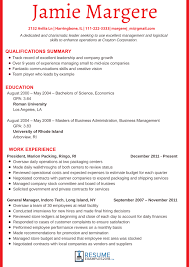 Executive Resume Templates 17020   Butrinti.org 50 Spiring Resume Designs To Learn From Learn Best Resume Templates For 2018 Design Graphic What Your Should Look Like In Money Cashier Sample Monstercom 9 Formats Of 2019 Livecareer Student 15 The Free Creative Skillcrush Format New Format Work Stuff Options For Download Now Template