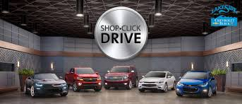 100 Dealers Truck Equipment Visit Lakeside Chevrolet Buick For New And Used Cars S In