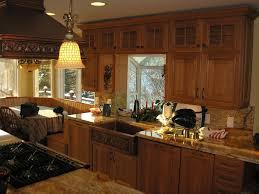 billot de cuisine ikea billot de cuisine ikea designs de maisons 15 mar 18 10 04 32
