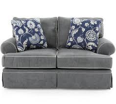Florida s Premier Living Room Furniture Store Baer s Furniture